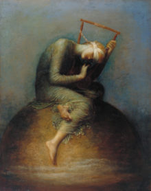 Assistants_and_George_Frederic_Watts_-_Hope_-_Google_Art_Project